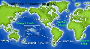 harta_localizare_polinezia_franceza