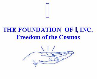 freedom of cosmos