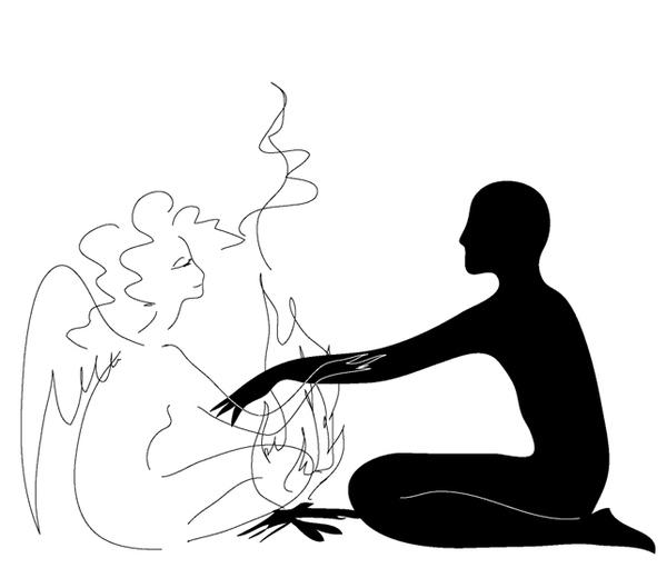 soul&body