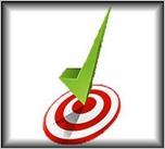Мотивация и цели
