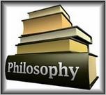 Философия Хоопонопоно